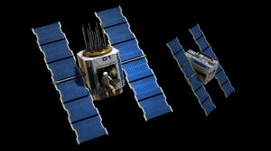 satellite_2
