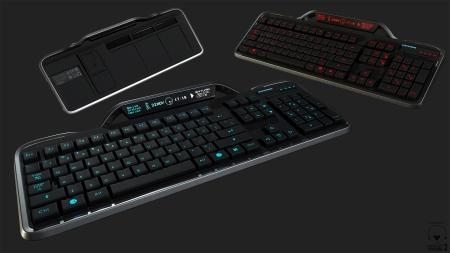 keyboard_marmoset2_small